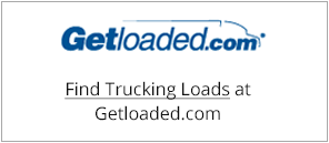 getloaded-com